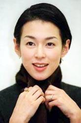 honami-suzuki
