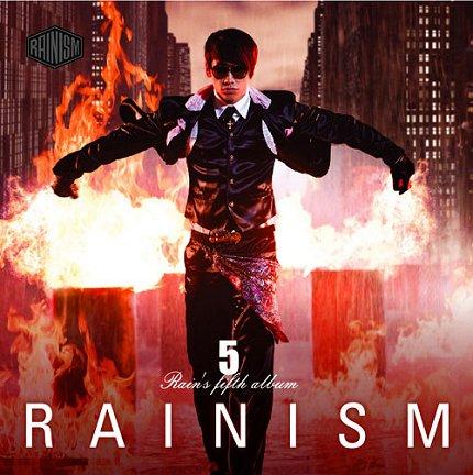 rainasiaeditionrainismbk7