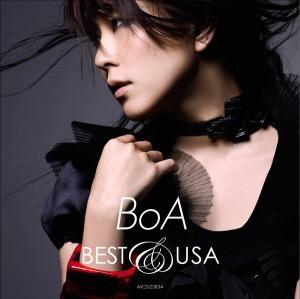 20090130_boa_bestusa_pic_5