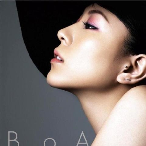 boa-090116-small