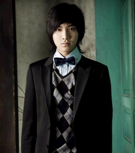 songseunghyun-090829