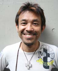takashiro_pro