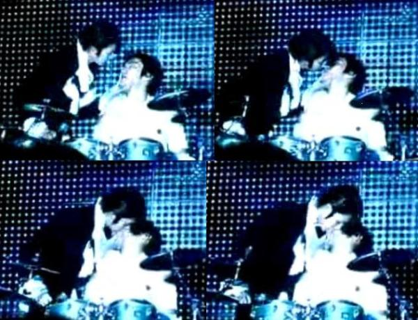 chul-kiss-siwon