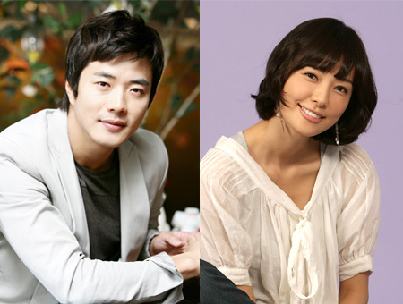 sang-woo-and-wife