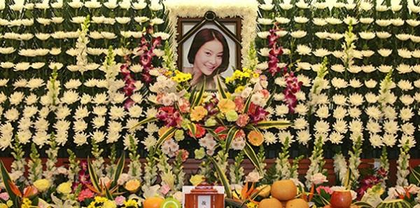 20090308_jangjayun_605