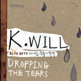 k-will-droping-the-tears