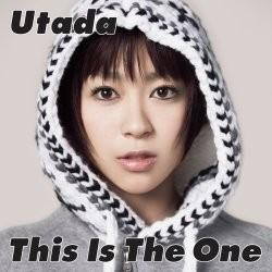 utada-this-is-the-one