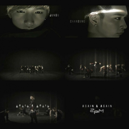 2pm-mv-teaser