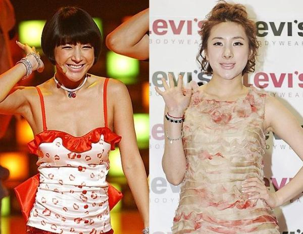 seo-in-young-plastic-surgery