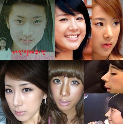 seo-in-young-transformation