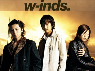 w-inds