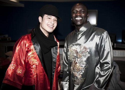 akon-and-willber-pan