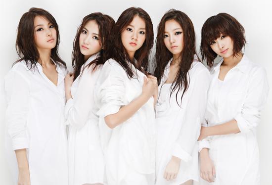 20090719_kara_comeback