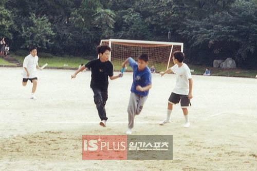 kim_bum_young_01