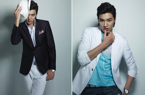 Lee Min Ho 003
