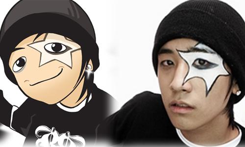 tory-seungri