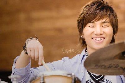 20090819_daesung