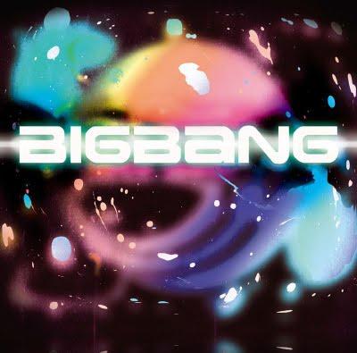 bigbangcover