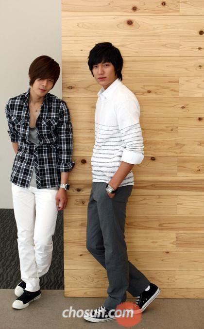 Kim hyun joong uee dating 2013 9