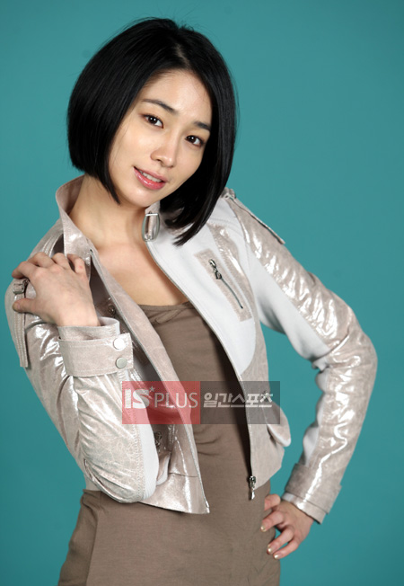 lee_min_jung_bbf_01.jpg (450×652)
