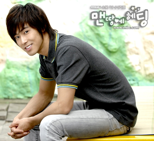 yunho httg1