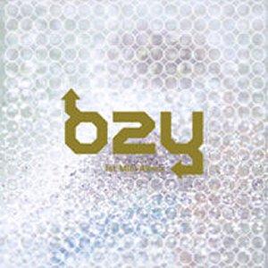 20090817_b2y_detail_300