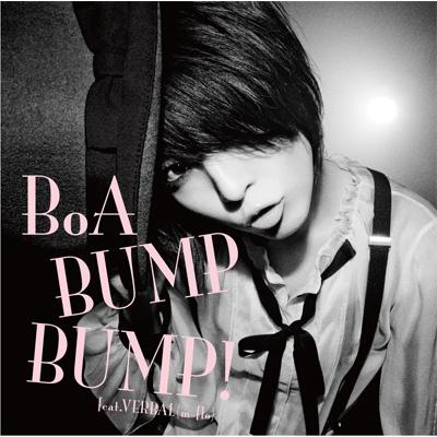 boa bump bump1