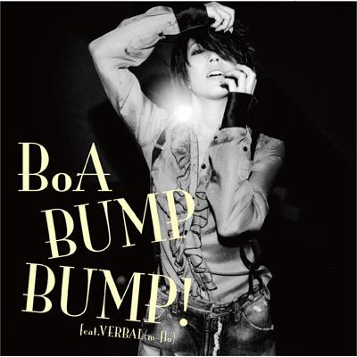 boa bump bump2