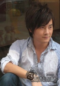 joe cheng 2