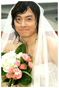 joe cheng 3