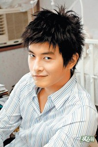 joe cheng - janenology