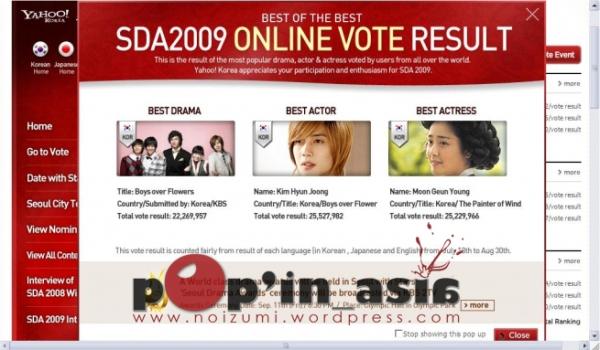 sda-winners copy