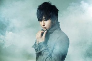 SS501 Pictorial_jacket_photo_Heo_Young_Saeng1