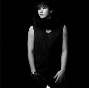 SS501 Pictorial_jacket_photo_Heo_Young_Saeng2