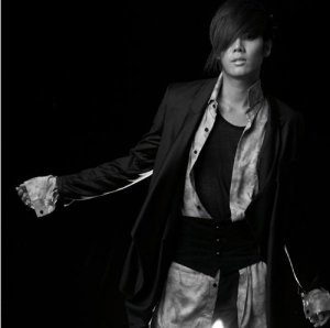 SS501 Pictorial_jacket_photo_Kim_Kyu_Jong2