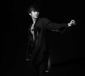 SS501 Pictorial_jacket_photo_kimhyungjoon 2