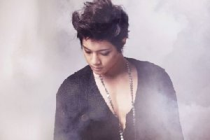 SS501 Pictorial_jacket_photo_kimhyunjoong 1