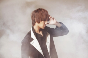 SS501 Pictorial_jacket_photo_parkjungmin1