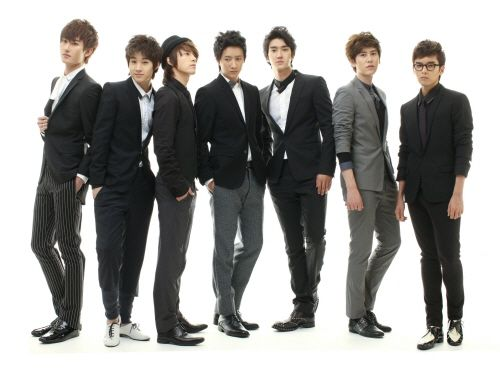 super-junior-m-super-girl_19418