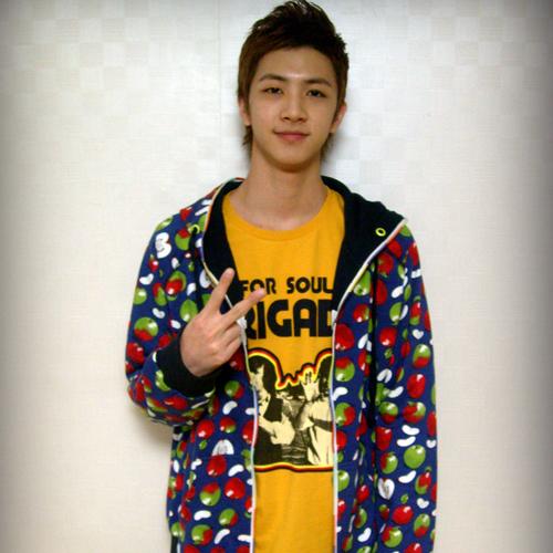 Cheon Doong