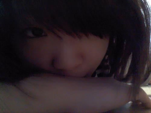 Minzy Me2Day